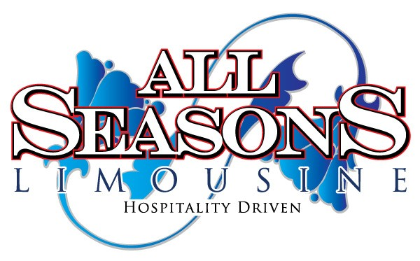 All Seasons Limousine