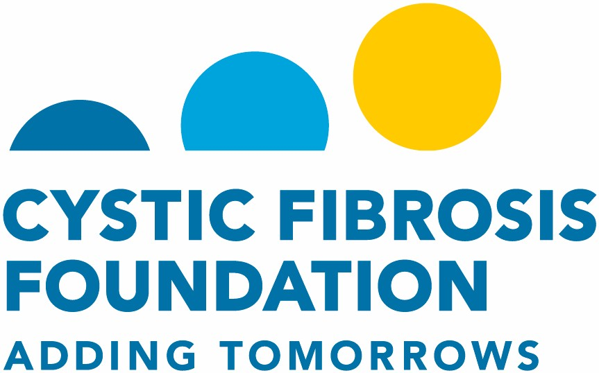 Cystic Fibrosis Foundation
