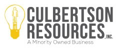 Culbertson Resources