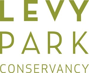 Levy Park
